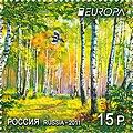 Europe Leca.jpg