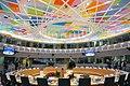 European Council (38185350775).jpg