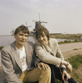 Eurovision Song Contest 1980 postcards - Sverre Kjelsberg & Mattis Hætta 04.png