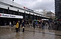 Euston station MMB 78.jpg