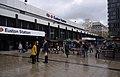 Euston station MMB 78.jpg