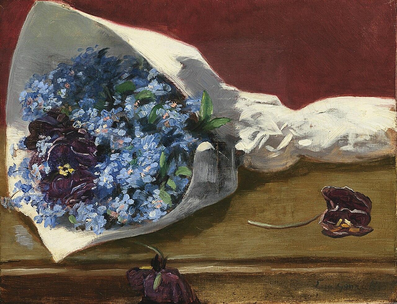Eva Gonzalès - Bouquet de fleurs (CR 63).jpg