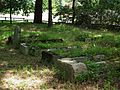 Evang. Cemetery in Niwka (Puszczykowo) (10).jpg