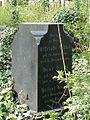 Evangelický hřbitov ve Strašnicích 50.jpg