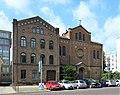 Evangelisch-Lutherische Kirche Berlin (Berlin-Luisenstadt) (1).jpg
