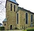 Evangelische Kirche Volberg (Hoffnungsthal)3.JPG