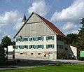 Evangelisches Gemeindehaus - panoramio.jpg