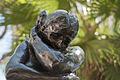 Eve (1881) by Auguste Rodin (5899907192).jpg