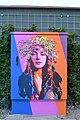 Evelyn nesbitt Btoy 2016-Street Art Museum Amsterdam.jpg
