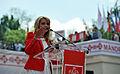 Evenimentul TSD RULZ, Primavara Social Democrata - 02.05 (24) (14085010262).jpg