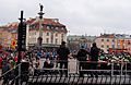 Event on the Castle Square (8510295647).jpg