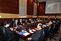 Evento en Cancillería promueve comercio bilateral entre Paraguay y Perú (13985856720).jpg