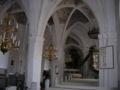 Everlövs kyrka, interiöröversikt 5.jpg