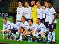 Everton-Krasnodar (17).jpg