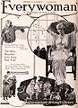 Everywoman (1919) - 6.jpg