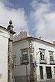 Evora (35667312195).jpg