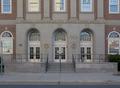 Ewing T. Kerr Federal Building, Casper, Wyoming LCCN2010719441.tif