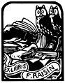 Ex-libris-f-raisin-1893.jpg