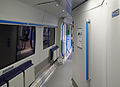 ExCeL Centre MMB 26 Thameslink Desiro City Mockup.jpg