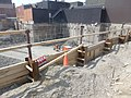 Excavation of the new Globe and Mail building, looking south, 2014 05 12 (18).JPG - panoramio.jpg