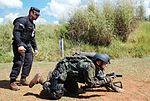Exercício conjunto de enfrentamento ao terrorismo (27129884311).jpg