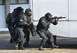 Exercício conjunto de enfrentamento ao terrorismo (27129911011).jpg