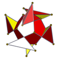 Exo-dodecahedron.png