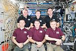 Expedition 50 inflight crew portrait in the Destiny lab.jpg
