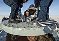 Expedition 61 Soyuz Landing (NHQ202002060004).jpg