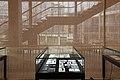Exposición H Muebles - Fotos Juan Gimeno - 2020-02-13 - 5647.jpg