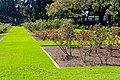 Exposition Park Rose Garden, Exposition Blvd. at Vermont Ave. University Park 9.jpg