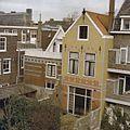 Exterieur ACHTERGEVEL - 's-Gravenhage - 20278359 - RCE.jpg