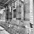 Exterieur VOORGEVEL, GEDEELTE VAN DE GEVELTOP - Arnhem - 20302328 - RCE.jpg