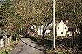 Exton, Bridgetown - geograph.org.uk - 316341.jpg