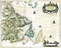 Extrema Americae, versus boream, ubi Terra Nova, Nova Francia, adjcentiaque.png