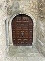 Eygalières-Porte (4).jpg