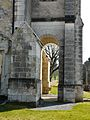 Eyliac église (3).JPG