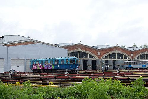 Ezh-5252 Izmaylovo depot.jpg
