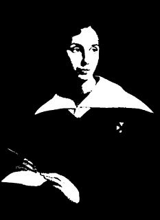 Félicie dAyzac French poet and art historian