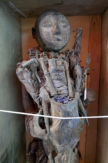 Fétiche Ewé-Togo (2).jpg