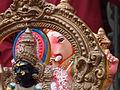 Fête de Ganesh à Paris.jpg