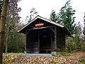 Förster-Martus-Hütte - panoramio.jpg