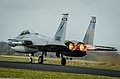 F-15C theater security package begins deployment 150403-F-RN211-189.jpg