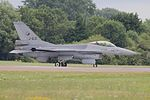 F-16A MLU Fighting Falcon 03 (14521525887).jpg