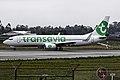 F-GZHR 737 Transavia France OPO.jpg