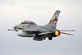 F16 - RIAT 2008 (2754021030).jpg