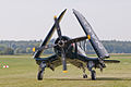 F4U-Corsair OE-EAS OTT 2013 07.jpg