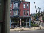 FAB's IMG 4664-Blue Mountain Sports, 34 Susquehanna St. Jim Thorpe, Pennsylvania.JPG