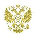 FAC emblem.jpg
