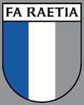FA Ratia Logo